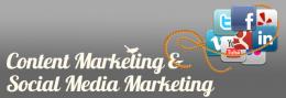 Content-Marketing-Social-Media-Marketing
