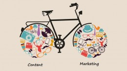 content-marketing-buyer-journey