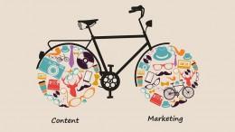 content-marketing-buyer-journey