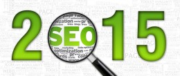 seo-best-practices-2015