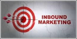 Inbound-Marketing-Tools