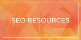seo-resources