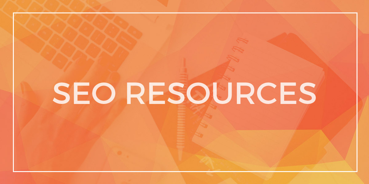 14 Best Online Resources To Learn SEO For Free - Growisto