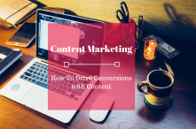 Content-Strategy-Funnel