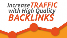 check-backlinks