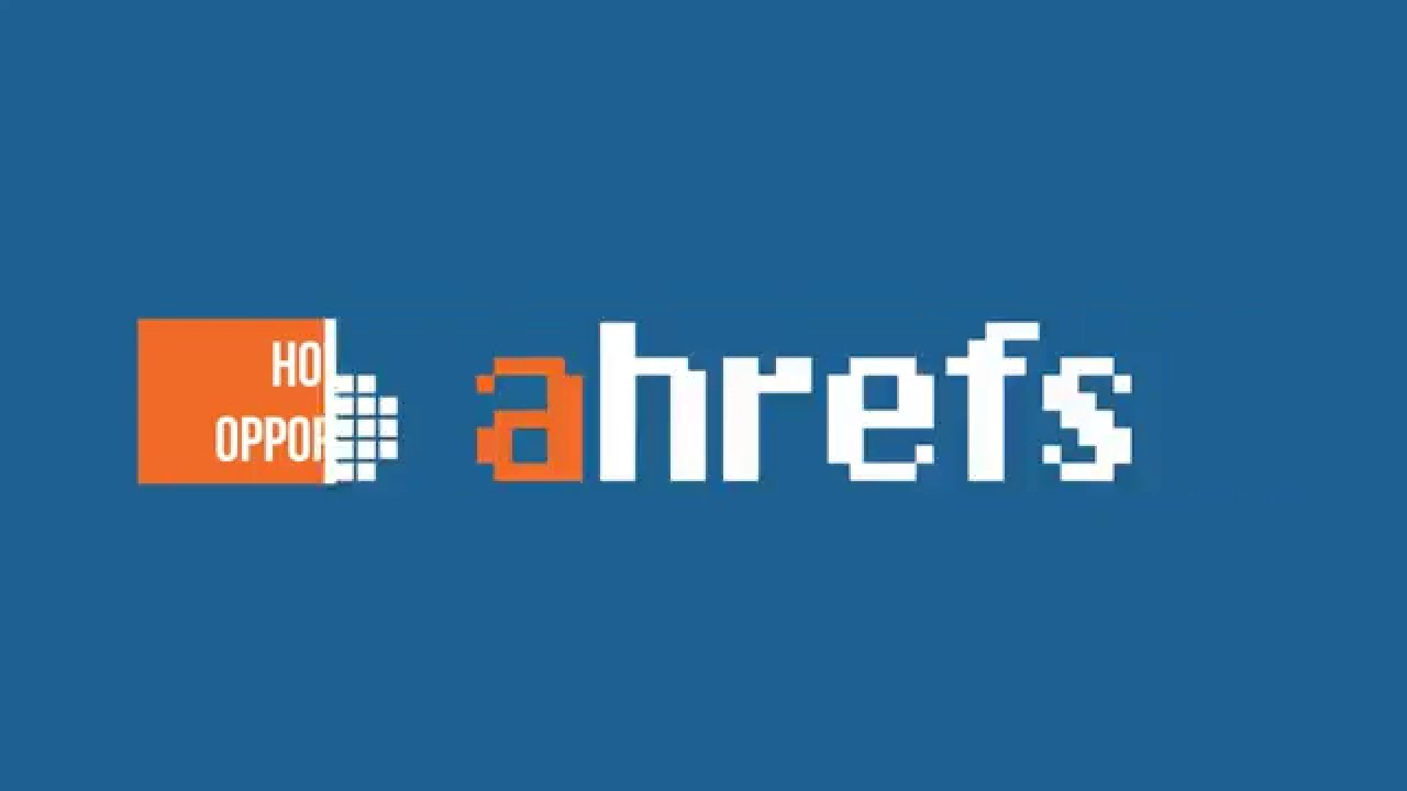 Ahrefs Review: The Best SEO Link Checker
