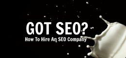 How-To-Hire-An-SEO-Company