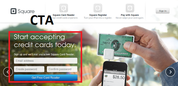 call-to-action-examples-get-free-card-reader.png