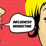 Amplify Your SEO Strategy With Influencer Marketing