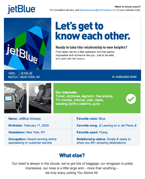 JetBlue_Email_Cropped.png