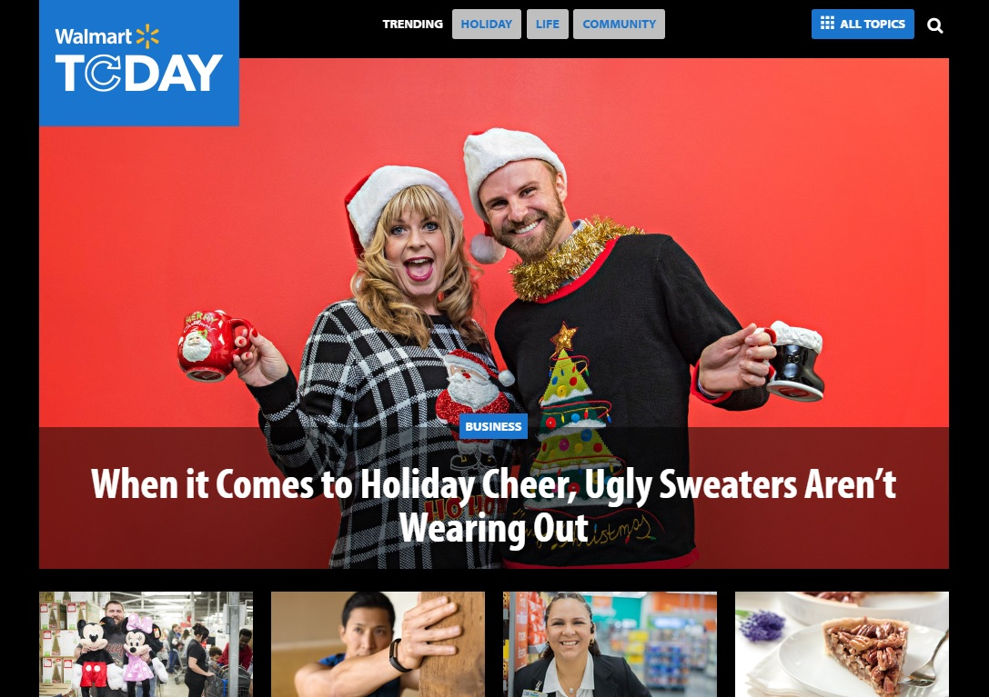 Walmart blog 1.jpg