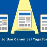 The Essential Guide to Canonical Tags