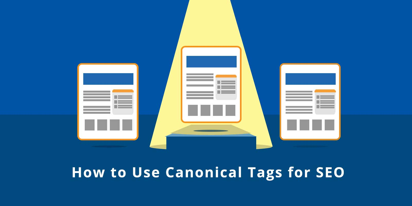 rel-canonical-tag-seo