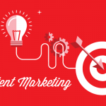 How to Hire A Content Marketing Company