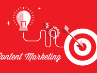 hiring-a-content-marketing-company