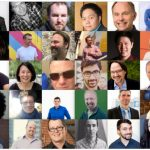 15 Experts Discuss Content, Digital Marketing & SEO (Pt. 1)