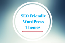 SEO-Friendly-WordPress-Themes