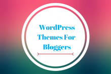 WordPress-Themes-For-Bloggers