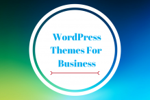 WordPress-Themes-For-Business