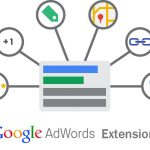 A Guide to Google AdWords Extensions