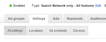 adwords-all-settings.png