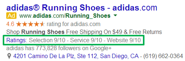 adwords-extensions-consumer-ratings-annotations1.png