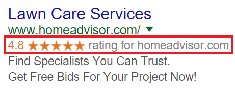 b2b-rating-extensions.png