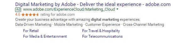 google adwords ad extensions.jpg