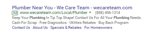 google adwords ad extensions sitelinks.jpg