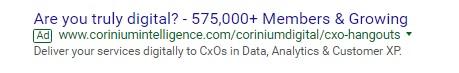 Google AdWords regular ad.jpg