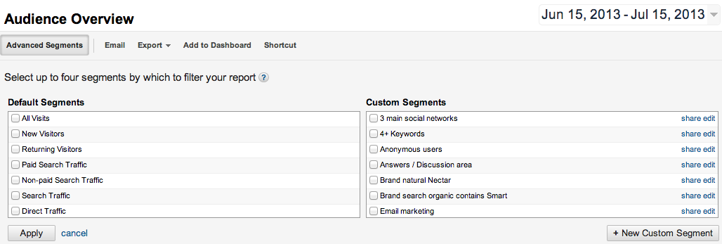 Google-Analytics-Advanced-Segment-Examples.png