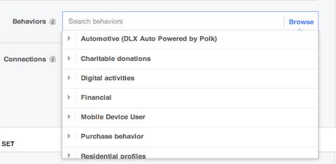 kl-behavior-targeting-options7.png