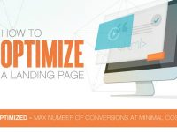 landing-page-optimization
