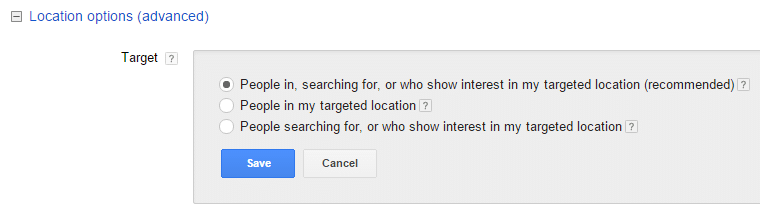 location-target-options.png