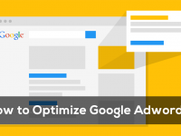 optimize-google-adwords