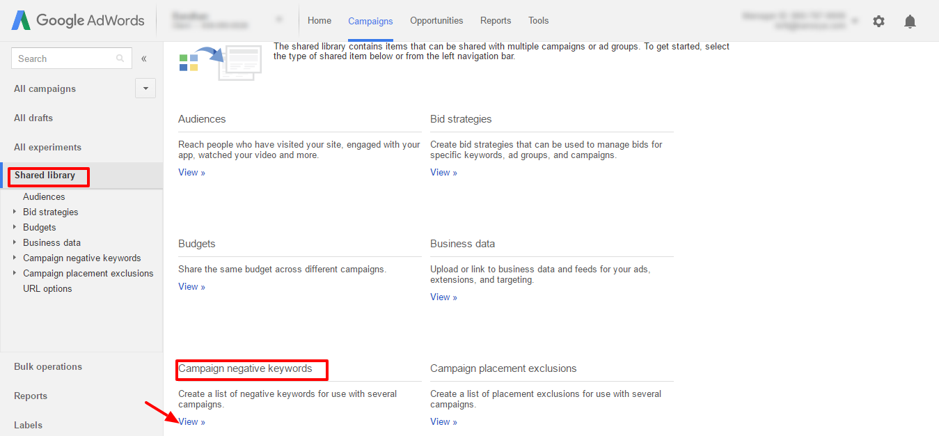 shared_list_adwords.png