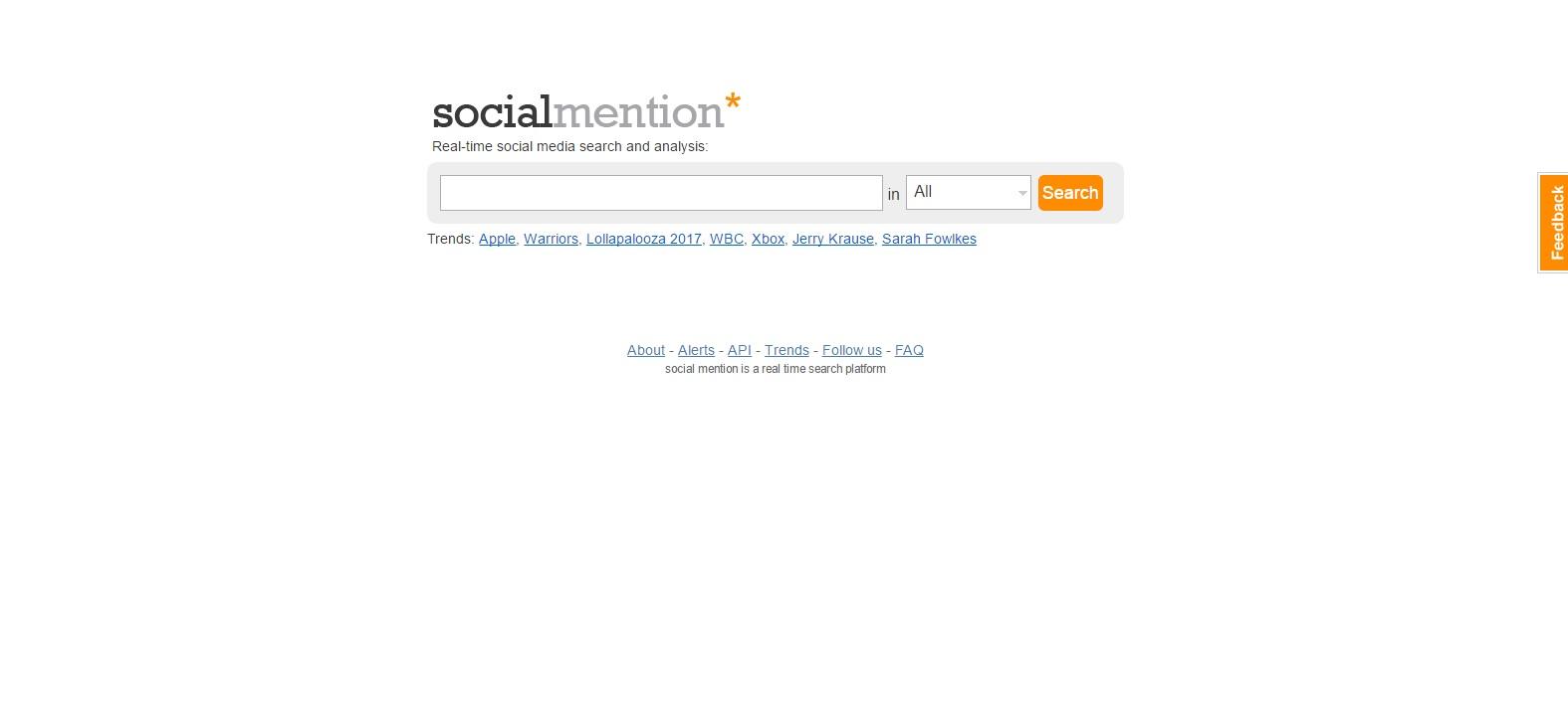 socialmention.jpg