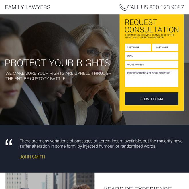best-family-lawyer-free-consultation-lead-capture-landing-page-design-012-th.jpg