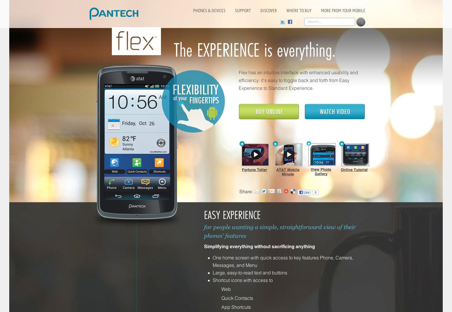 Flex-Pantech-20121112.jpg