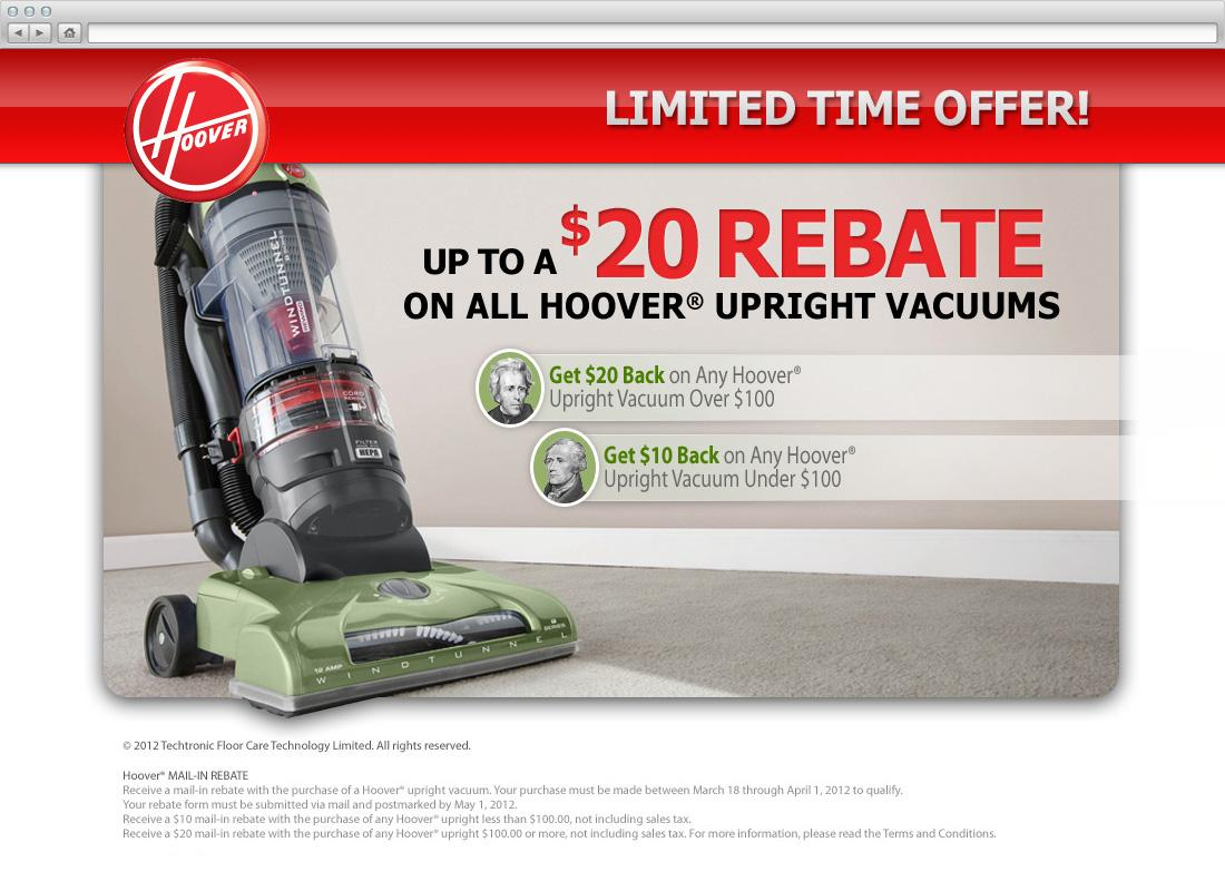 landing-pages-hoover.jpg