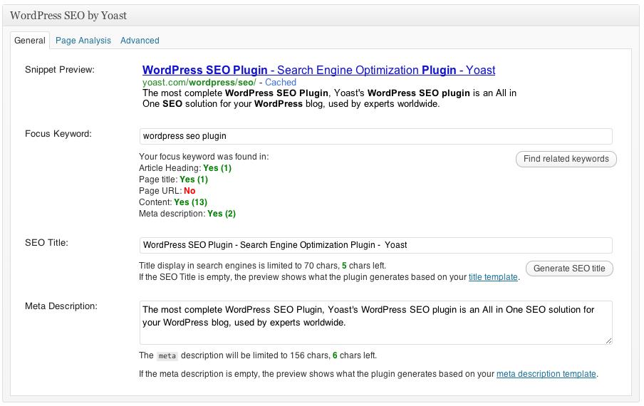 14 steps towards building website authority worthy of google s