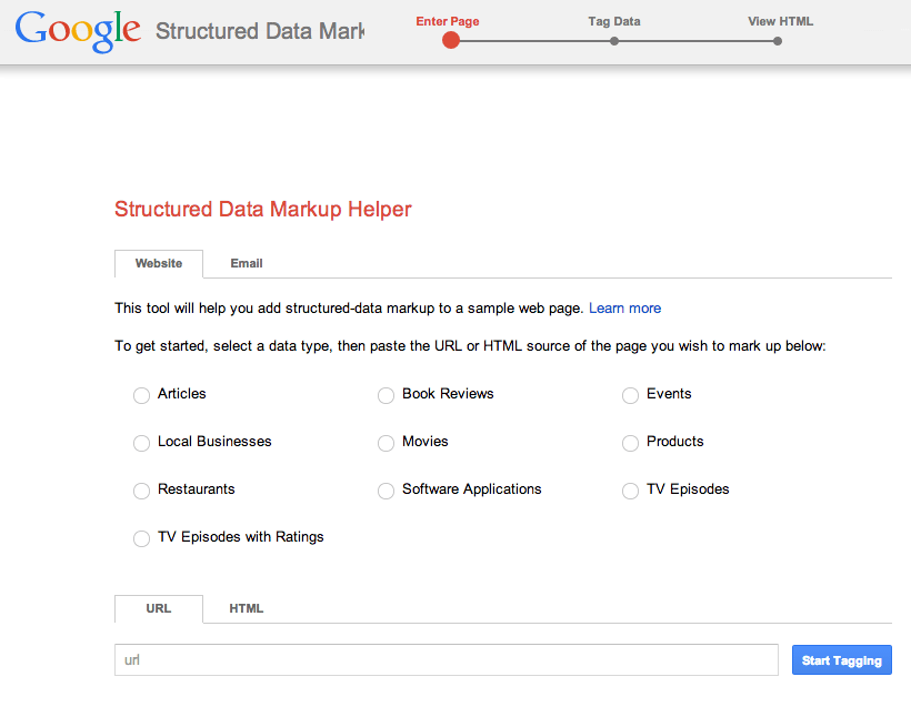 3-google-structured-data-markup-helper.png