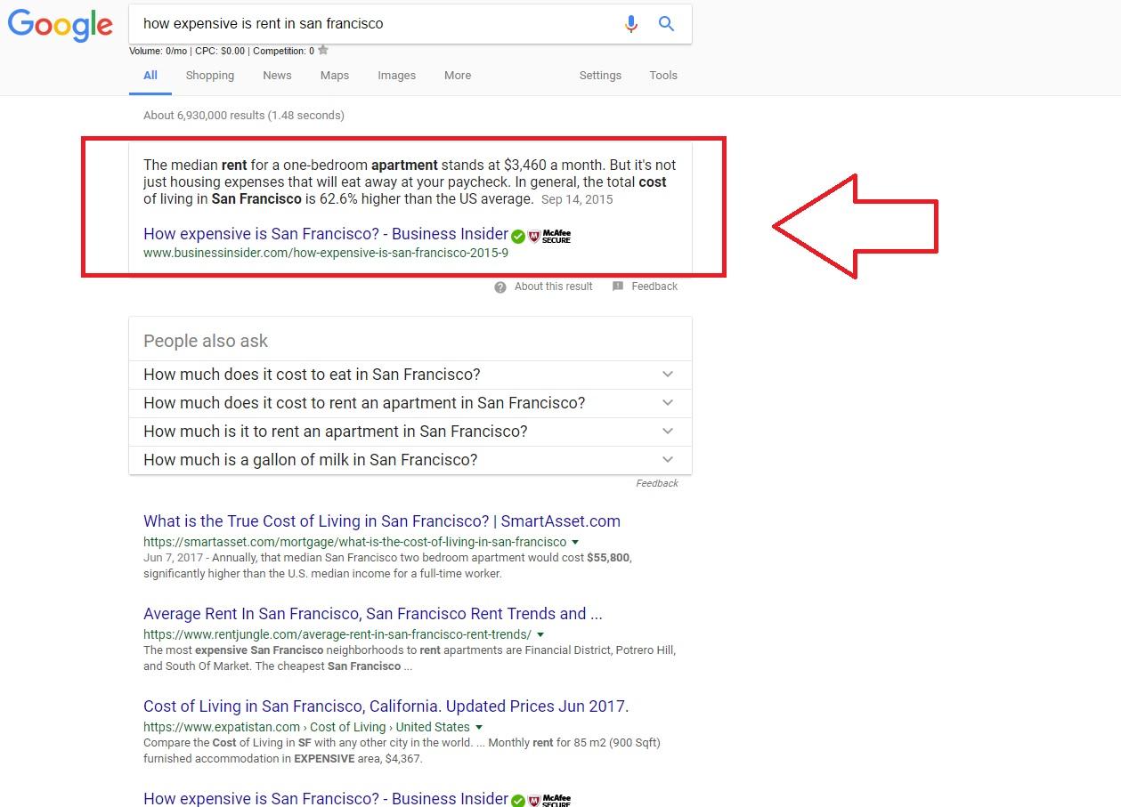 google answer box example 1.jpg
