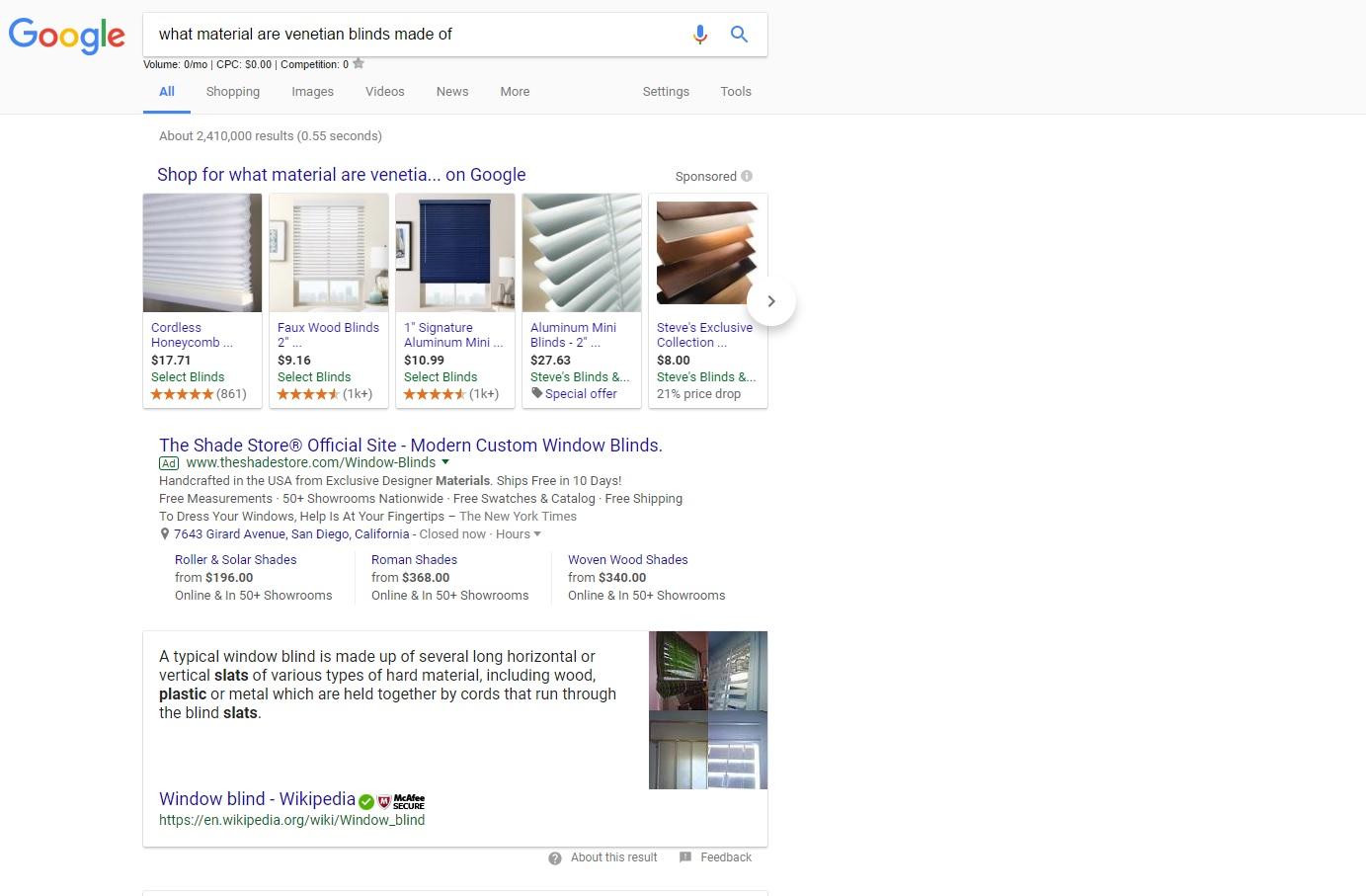 google answer box example 2.jpg