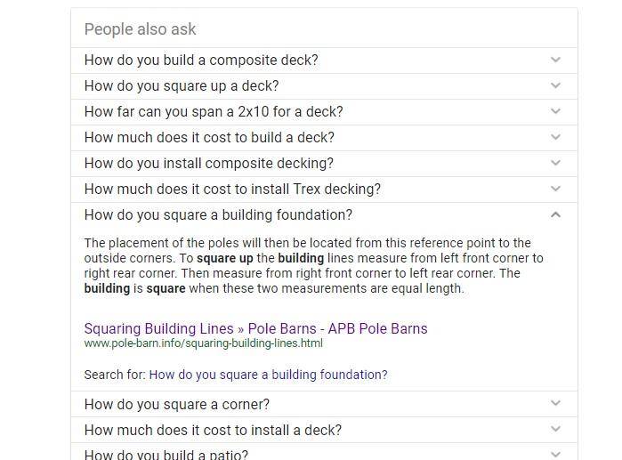 How do you square a building foundation.jpg
