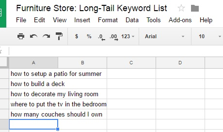 long tail keyword list example furniture store.jpg