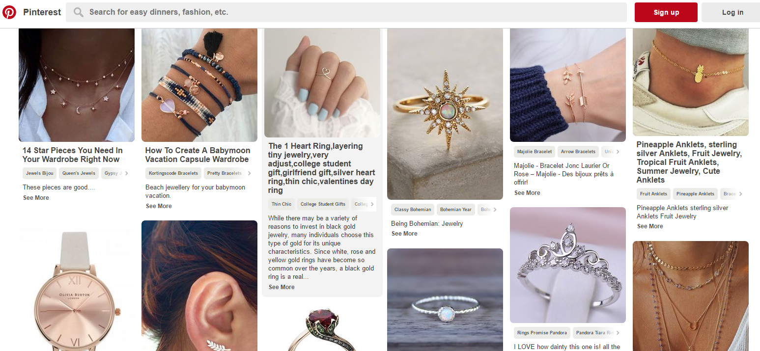 Pinterest-jewelry.png