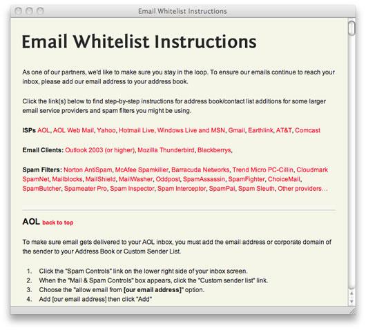 whitelist_instructions.jpg