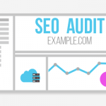 How to Perform Your Own SEO Audit in Under 1 Hour