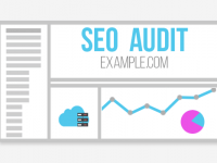 quick-seo-audit